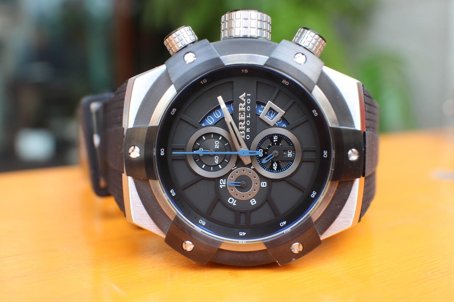 「腕時計,メンズ,おしゃれ」の画像